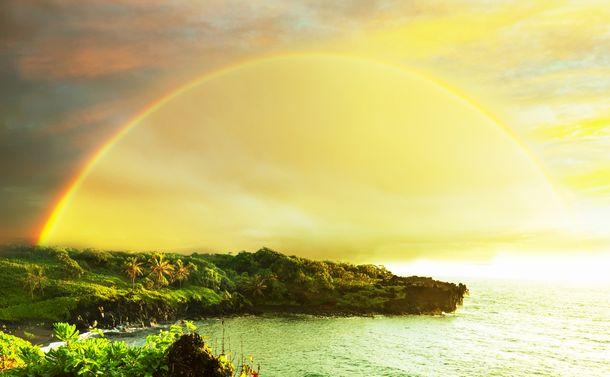 [2] 奪われた楽園 白人の帝国主義に踏みにじられたハワイ先住民~「アロハ・オエ」