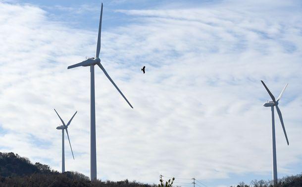 「炭素の価格付け」が地方再生の切り札になる~真のゼロカーボン社会へ(下)