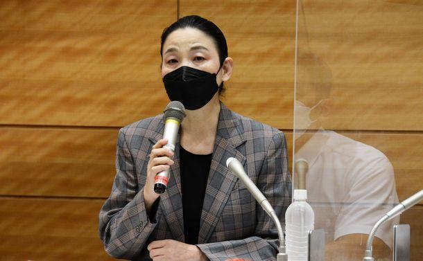 日本が「ヘイト国家」を卒業するためにすべきこと~辛淑玉さんの闘いから考える