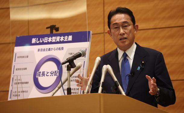 自民党総裁選の流れは世論が決める~「小泉総裁」登場劇は再現するか?