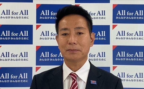日本の「凋落の30年」はこれで克服する~前原誠司・衆議院議員の提言