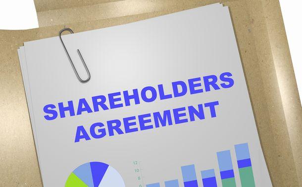 株主間契約(JV契約)の効力に関する裁判例に変化の兆し