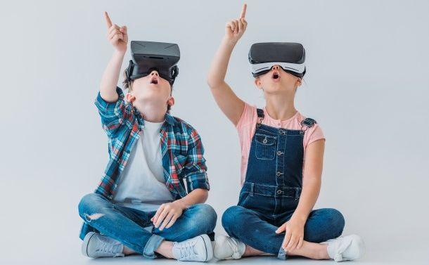 「メタバース」考:インターネット後の世界からいまを見つめる