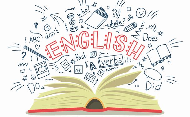 英語力を伸ばすために 伝えようとする内容を確固としたものに