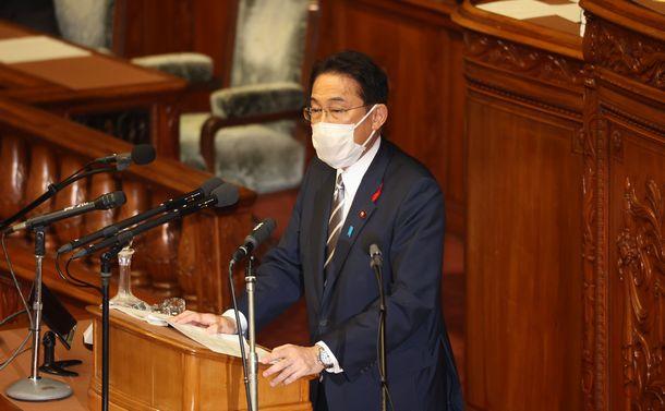 新自由主義の申し子「非正規雇用」の功罪を改めて問う〜岸田首相に妥協しない決意はあるか