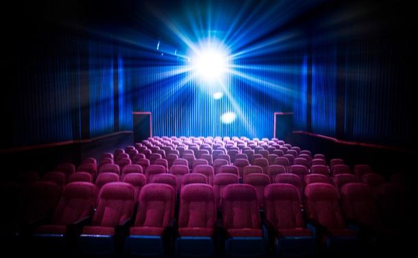 ファスト映画・倍速視聴、「タイパ至上主義」が奪うもの