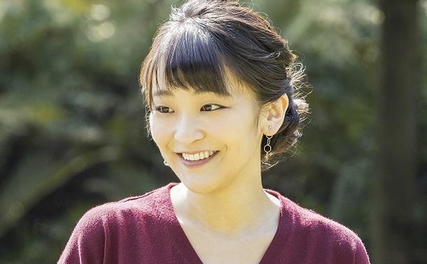眞子さんと小室圭さんの結婚問題には、譲れない「規範」がある