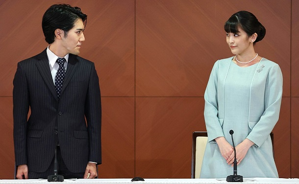 眞子さんの会見で、前田敦子さんの名言「私のことは嫌いでも…」を思い出す