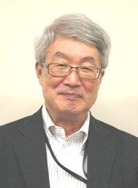 日本経営倫理士協会・千賀瑛一専務理事