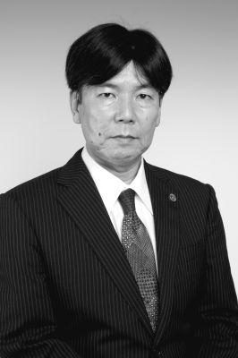 山口利昭弁護士