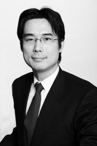 伊藤剛志弁護士