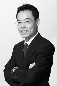 石井輝久弁護士