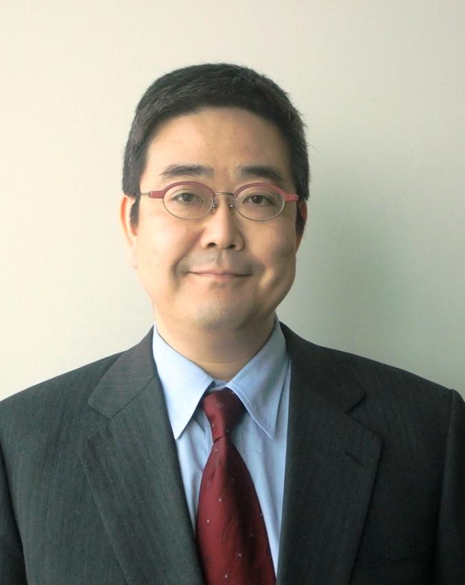 写真・図版 : <B>宮野 勉</B>(みやの・つとむ)<BR/> 1986年3月、東京大学法学部卒業。司法研修所(40期)を経て88年4月に弁護士登録(第一東京弁護士会)。1993年6月、米ハーバード大学法科大学院(LL.M.)修了。米サンフランシスコのBechtel Corporation、米ニューヨークのCravath, Swaine & Moore 法律事務所に勤務した後、94年9月に現事務所に復帰。2005年7月から中央大学法科大学院で教鞭をとる。