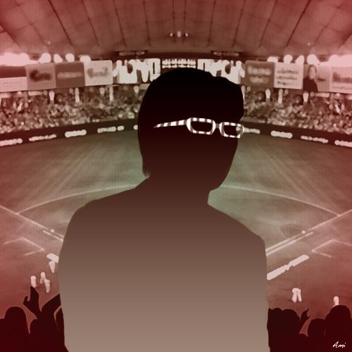 連載小説7回表:エース投手との対話、白球の衝撃