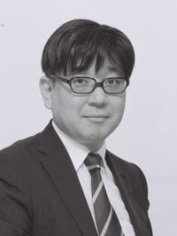 太田洋弁護士