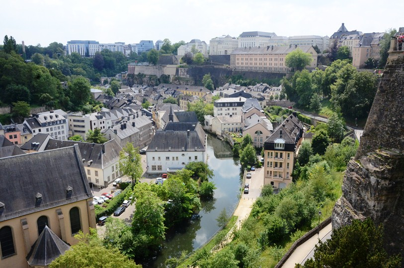 ルクセンブルク、課税密約文書の大量流出で激震