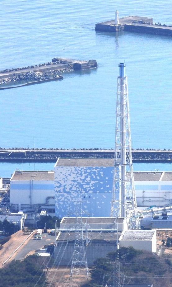福島第一原発1号機冷却停止、現場は最初から把握、伝わらず