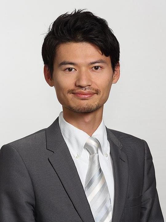 欧州M&Aの手引き 其一  英国上場企業買収について  - スキームオブアレンジメント -( 日本企業が英国企業を買収するに際し、株主総会における承認を前提とした裁判所の認可により、完全子会社化を達成する「スキーム・オブ・アレンジメント」が脚光を浴びている。木津嘉之弁護士が、「スキーム・オブ・アレンジメント」の概要、手続き、メリットなどについて詳しく解説。)