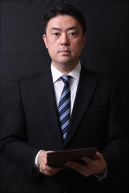 写真・図版 : <b>北島 純</b>(きたじま・じゅん)<br/> 東京大学法学部卒業。内閣官房長官等の秘書を経て、現在、株式会社グローバルリスク代表取締役。2013年から日本の主要企業を会員とするコンプライアンス専門機関BERC(一般社団法人経営倫理実践研究センター)の主任研究員として「外国公務員贈賄罪研究会」講師を担当。腐敗防止を研究。前・関西大学社会安全学部非常勤講師。日本経営倫理学会所属。著作に『解説 外国公務員贈賄罪』(中央経済社)など。
