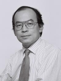 川合弘造弁護士