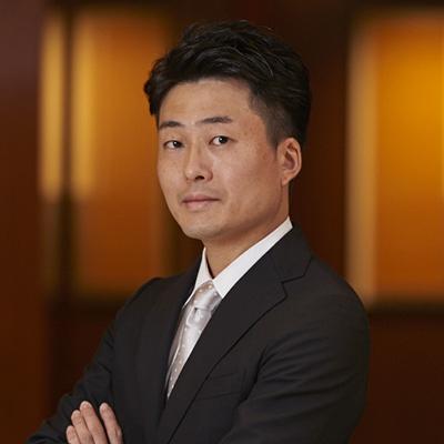 写真・図版 : <b>宮城 健太郎</b>(みやぎ・けんたろう)<br/> 2003年、東京大学法学部卒業。2006年、司法修習(59期)を経て、第一東京弁護士会登録。同年10月、西村あさひ法律事務所に入所。2013年、ノースウェスタン大学ロースクール卒業(LL.M with Honors)。2013年から2014年まで、英ロンドンのノートン・ローズ・フルブライト法律事務所にて勤務。2014年、ニューヨーク州弁護士登録。
