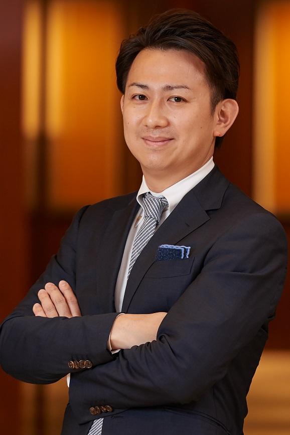 写真・図版 : <B>沼田 知之</B>(ぬまた・ともゆき)<br/> 2004年東京大学法学部卒業、2006年東京大学法科大学院修了、2007年弁護士登録、西村あさひ法律事務所入所。M&A・業務提携における競争当局対応を含む独占禁止法案件、企業不祥事等の危機管理案件を中心とした企業法務に従事。