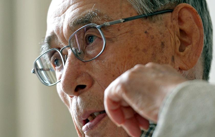 関西電力元副社長が告白、トラブル解決で森山助役に依頼した県への圧力