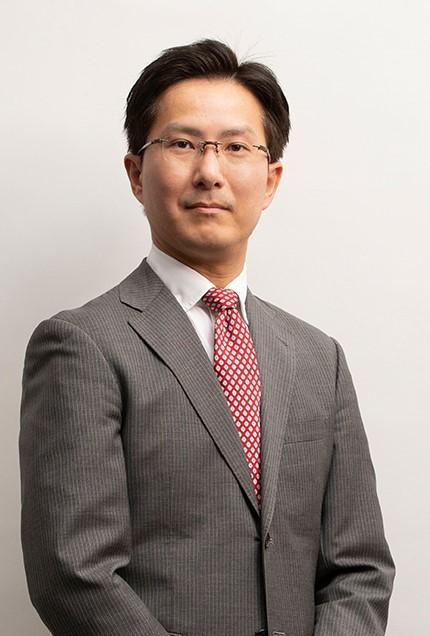 英文契約と和文契約の違いと日本法、契約実務の文言重視