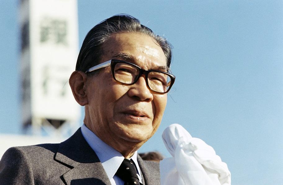 三木首相、逮捕の順に不満「田中を最後に逮捕ならドラマになったのに」