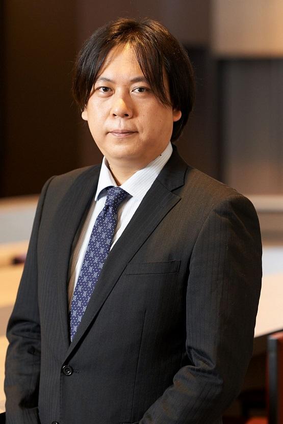 日本における対内直接投資の審査をめぐる外為法改正<br/> -取得時事前届出免除制度-
