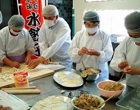 中国残留日本人孤児たちのいま