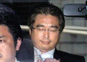 木村剛・日本振興銀行前会長の転落の背景は
