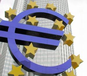 不安解消には遠く、欧州の銀行資産査定結果