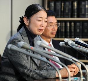村木被告に無罪判決、検察の立証が破綻した理由