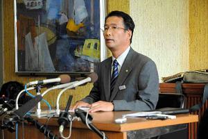 阿久根市長のような強権首長はいなくなるのか