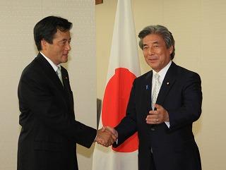 外務省と日本外交は大丈夫なのか?