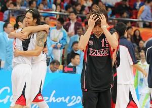 アジアにおける日本スポーツの実力は?