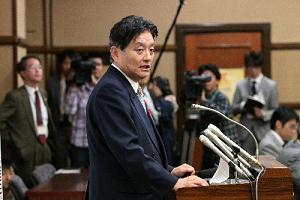 河村たかし名古屋市長の「改革」をどうみるか