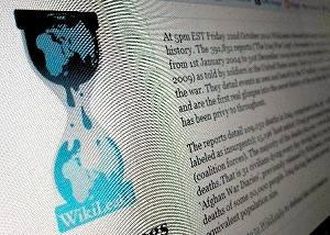 ウィキリークス、外交への影響は?