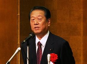 小沢氏の国会招致問題で民主党政権はどうなるか