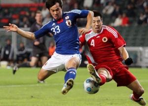 アジア杯開幕、サッカー日本代表の今年を占う