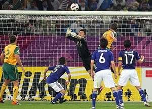 写真・図版:アジア杯優勝、ザック・ジャパンが強くなった理由