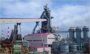 新日本製鉄と住友金属工業の合併なるか 加速するグローバル経営