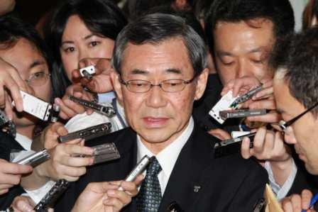 東京電力はどうなるのか