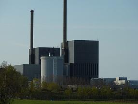 北欧エネルギー事情――その理想と現実