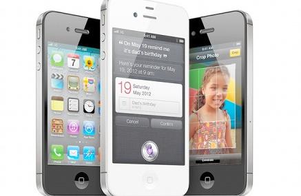 iPhone独占失うソフトバンクの打撃