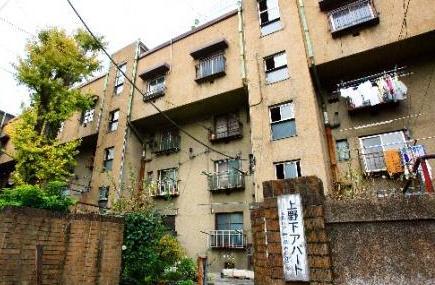 震災復興の歴史もつ東京下町に学ぶ