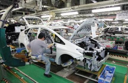 製造業派遣は雇用と格差にどう響...
