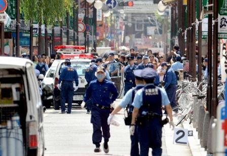 無差別殺人になぜ走るのか|WEBRONZA - 朝日新聞社の言論サイト