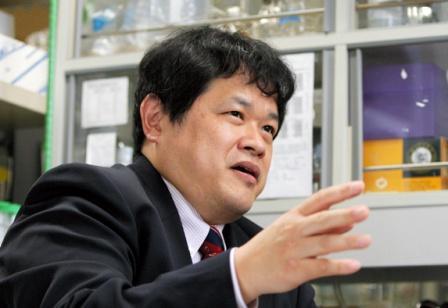 「日本版NIH」、慶大医学部長の末松理事長で始動